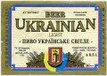 Ніжинський пивзавод Українське UA-25-NZN-11-UKR-K-93-06-002