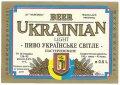 Ніжинський пивзавод Українське UA-25-NZN-11-UKR-K-93-06-006