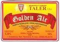 """Слов'янськ """"Taler"""" ресторан-пивоварня Golden Ale UA-05-SLK-05-EZO-P-xx-04-002"""